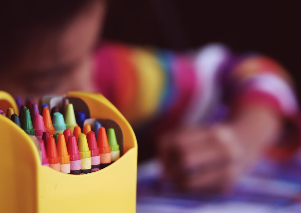 aide à l'enfance Rennes Métropôle Association logements