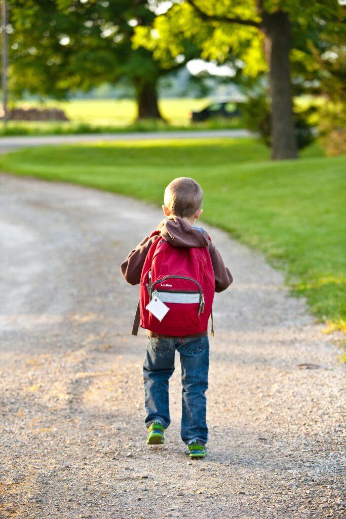 prévention et la protection de l'enfance Essor 35