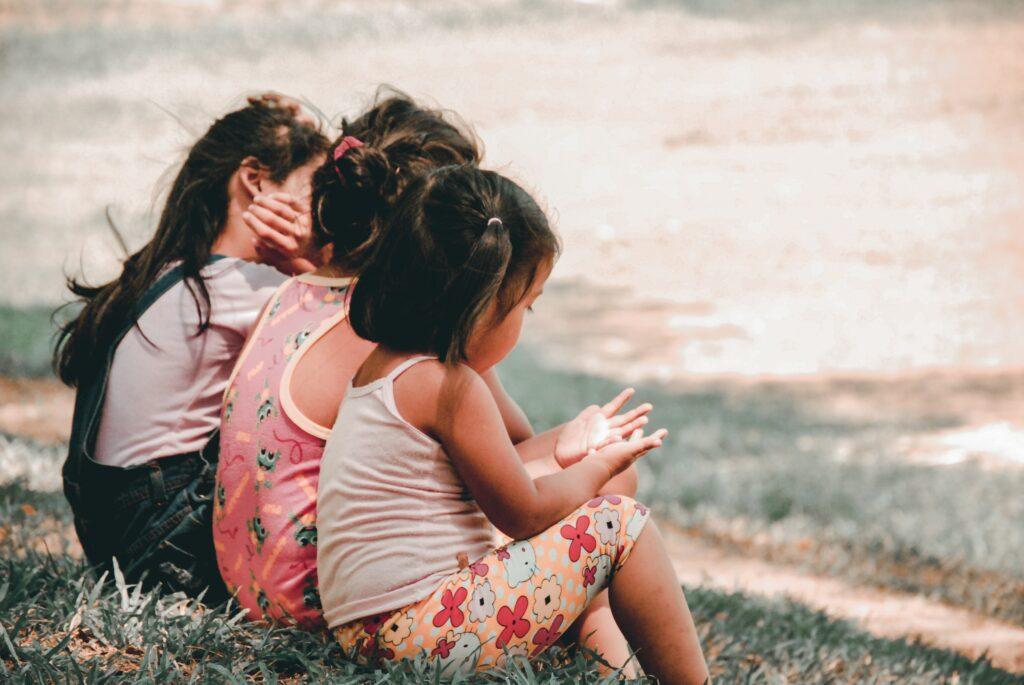 Aide à l'enfance association Rennes Essor 35